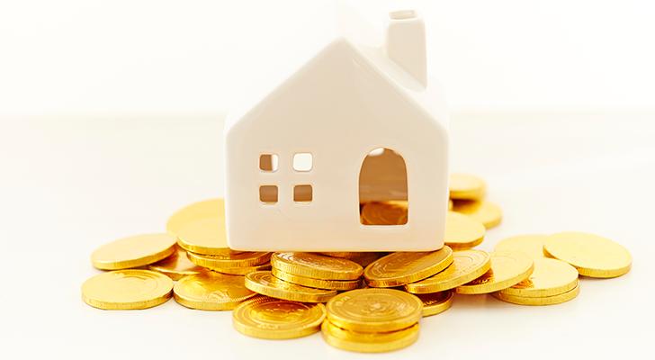 少額から始める不動産投資