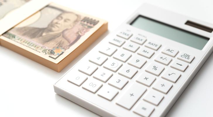 不動産投資 実際の利回りの計算方法