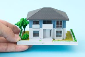 サラリーマンにおすすめと言われる賃貸併用住宅!そのメリットとは?