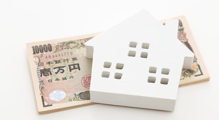 賃貸併用住宅でも利用できるサブリースのメリット