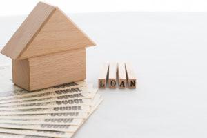 不動産投資ローンとは!?不動産投資のために融資を受ける方法